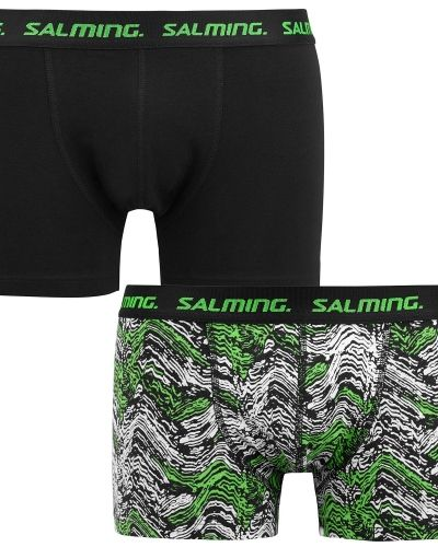 Salming Salming Gladstone Boxer 2-pack