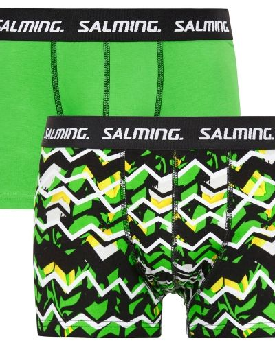 Salming Salming Jameson Boxer 2-pack