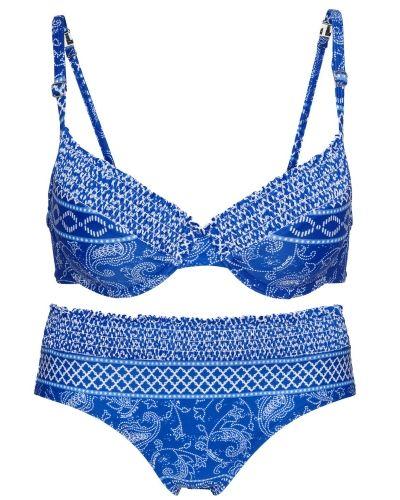 Salming Salming Laroque Wired Bra Bikini