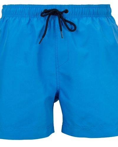 Salming Salming Nelson Original Swim Shorts