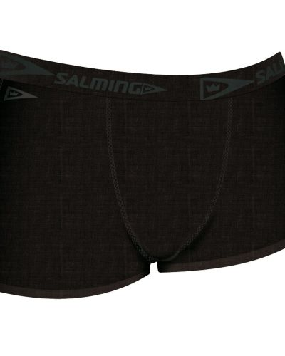 Salming Salming No Nonsense M Boxer 812035