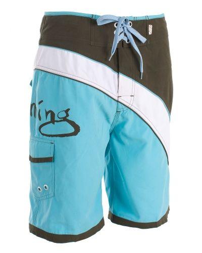 Salming Swim shorts Air 861699 Salming shorts till herr.