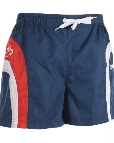 Shorts från Salming till herr.