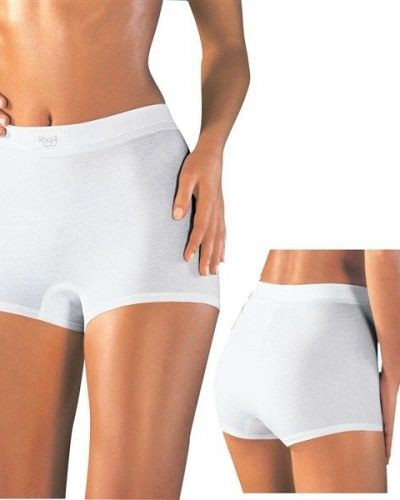 Sloggi Sloggi Double Comfort Shorts 2-pack