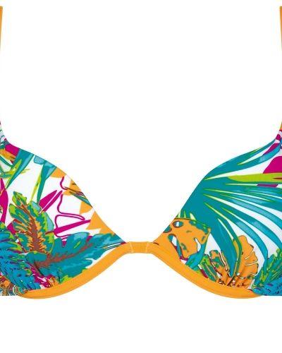 Sloggi bikini till tjejer.