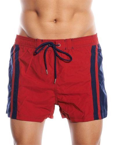 Sloggi shorts till herr.