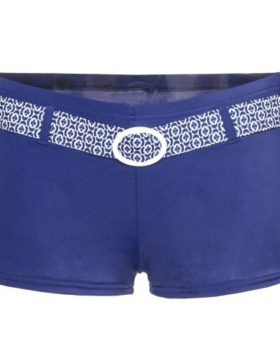 Sloggi Sloggi Swim Aqua Essentials Short