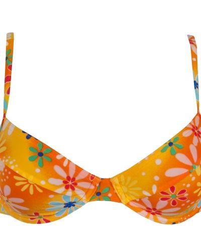 Sloggi Sloggi Tonga Bygel Bikini