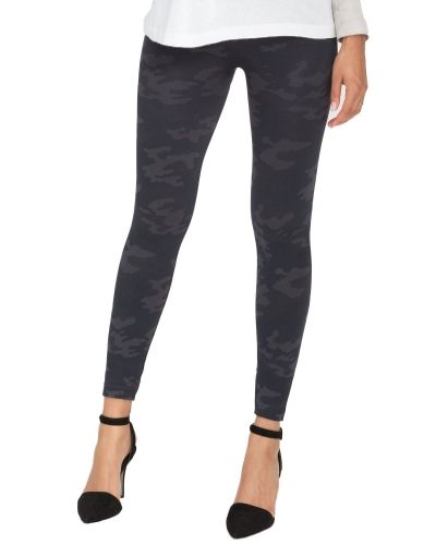 Leggings Spanx Look At Me Now Camo Seamless Leggings från Spanx