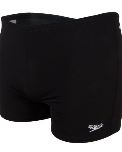 Speedo Speedo Endurance Short Boys