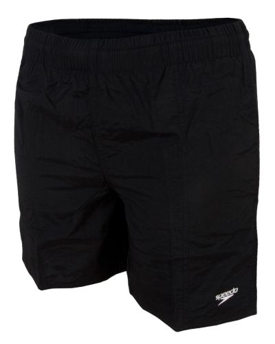 Speedo Speedo Solid Leisure Watershort Boys