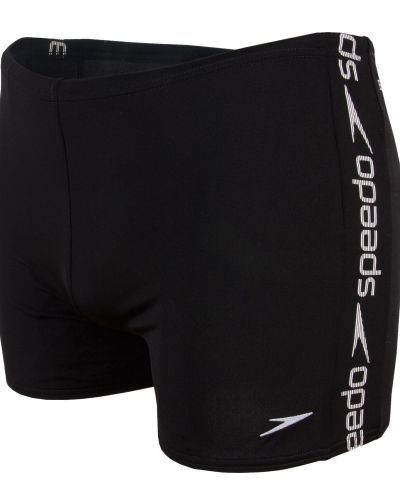 Speedo Speedo Superiority Aquashort Boys