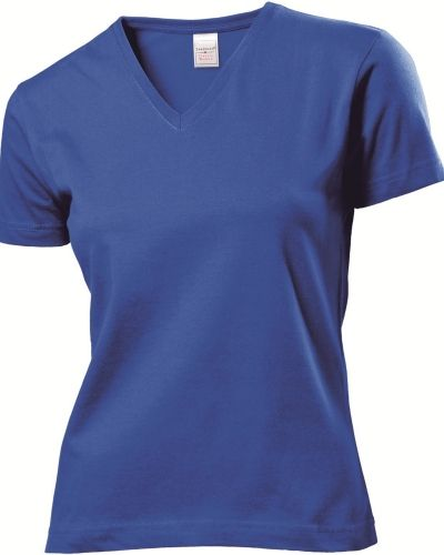 Stedman Stedman Classic V-Neck Women T-shirt