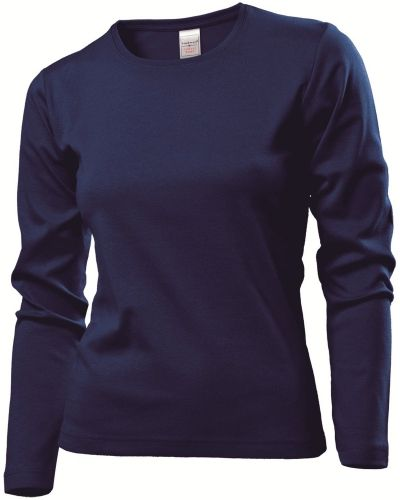 Stedman Stedman Comfort Long Sleeve Women