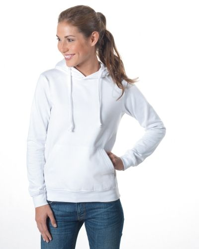 Stedman Stedman Sweatshirt Hooded Women