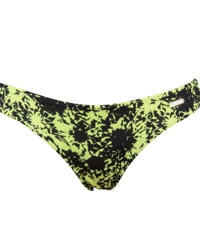 Sunseeker bikinitrosa till tjejer.