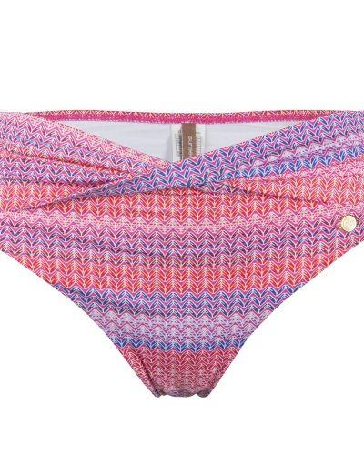 Flerfärgad bikinitrosa från Sunseeker till tjejer.