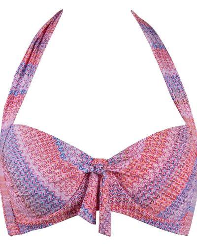 Sunseeker Native Pattern Halter B-D Cup Sunseeker bikini-bh till tjejer.