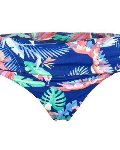 Blå bikinitrosa från Sunseeker till tjejer.