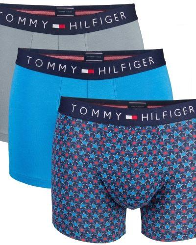 Tommy Hilfiger boxerkalsong till herr.