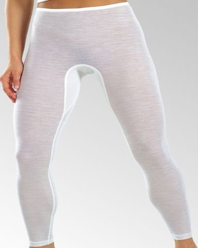 Triumph Compliment Ull 78 Leggings - Triumph - Träningstights