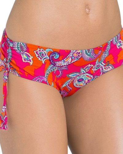 Triumph bikini till tjejer.