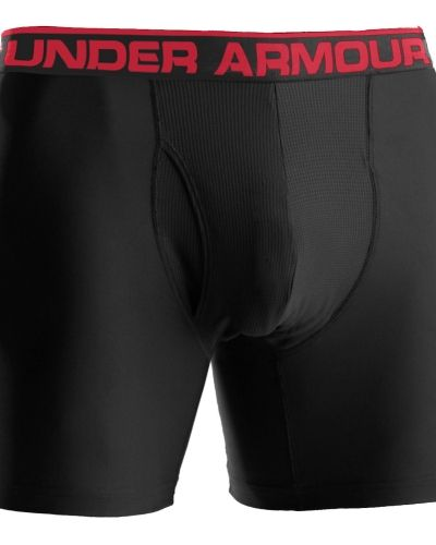 Under Armour boxerkalsong till herr.