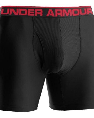 Under Armour Under Armour Original Boxerjock