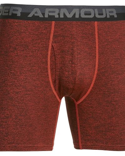 Under Armour Under Armour Original Printed Twist Boxerjock
