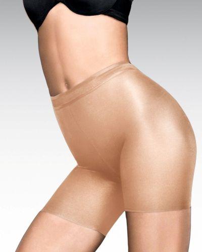 Shapingtrosa Maidenform Weightless Comfort Thigh Slimmer från Maidenform