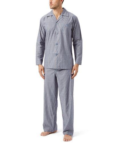 Wolsey Wolsey Poplin Pyjama