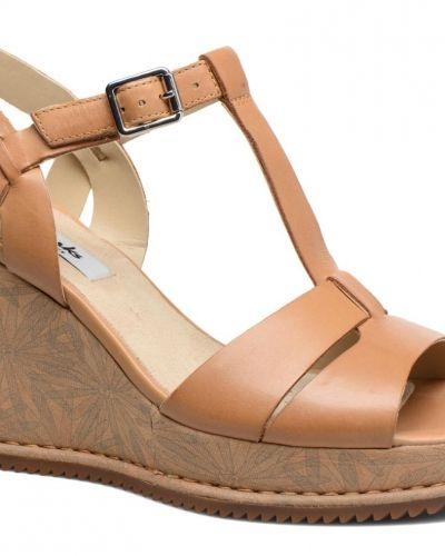 Till dam från Clarks, en sandal.