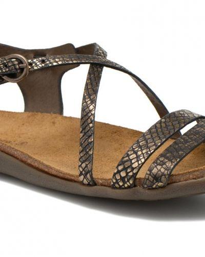 Atomium Kickers sandal till dam.