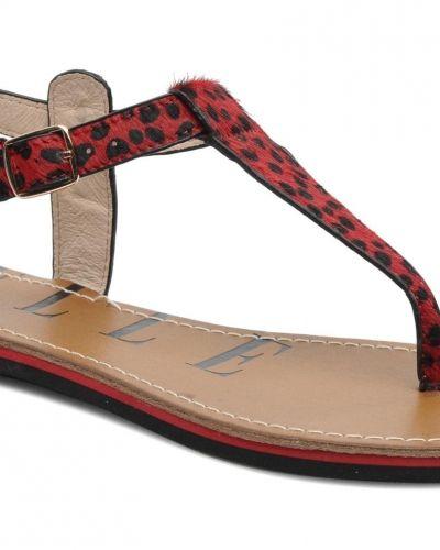 ELLE sandal till dam.