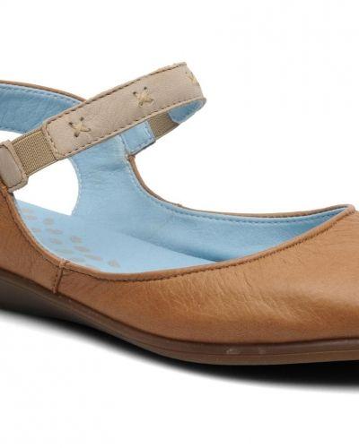 Sandal från Cloud till dam.