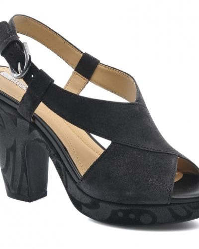 Sandal från Geox till dam.