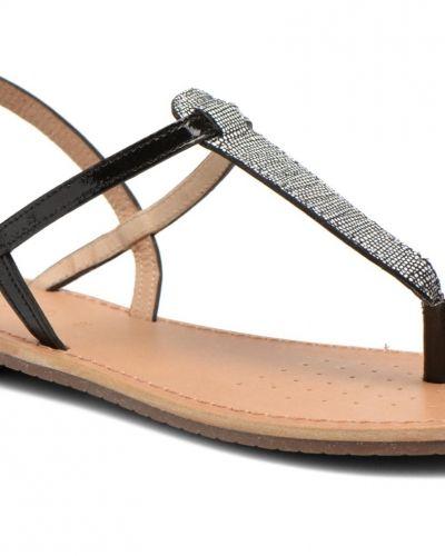 Till dam från Geox, en sandal.