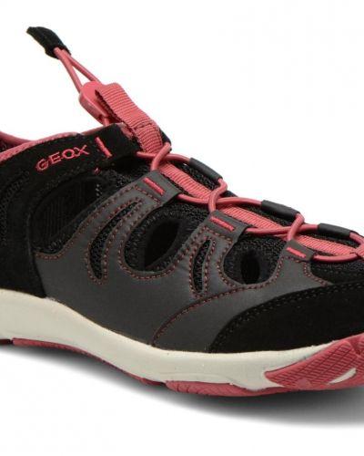 Geox sandal till dam.