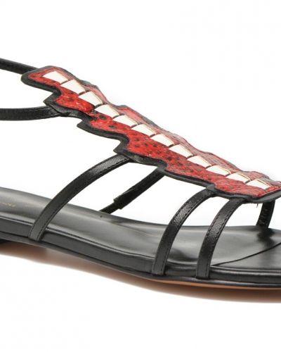 Till dam från Lola Cruz, en sandal.