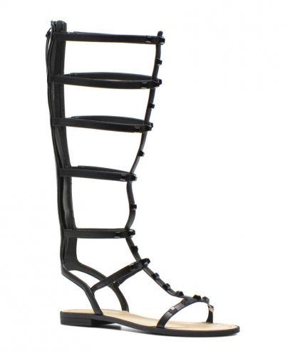 Rebecca Minkoff sandal till dam.