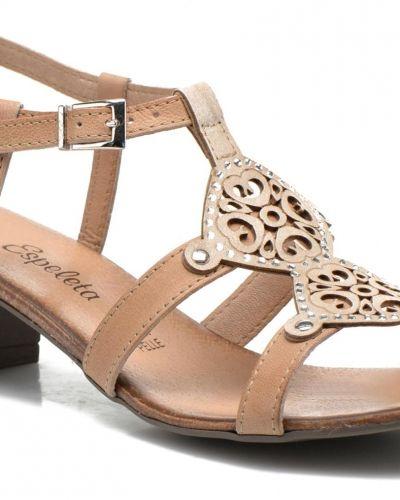 Lola Espeleta sandal till dam.