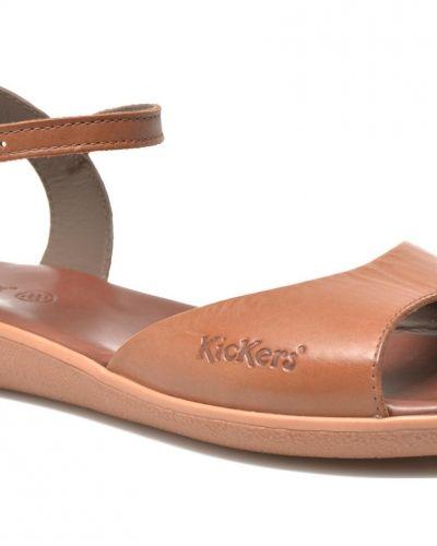 Hypsi Kickers sandal till dam.