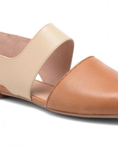 Sandal från Camper till dam.