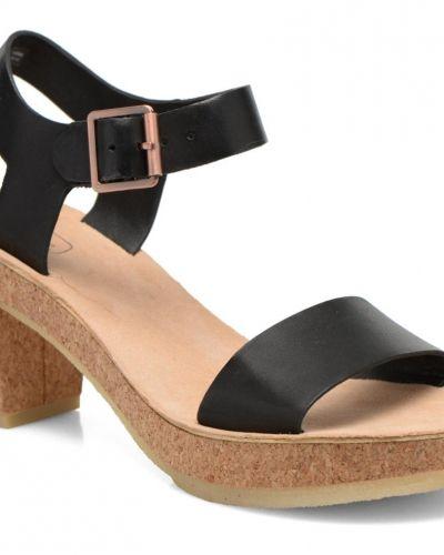 Clarks Originals sandal till dam.