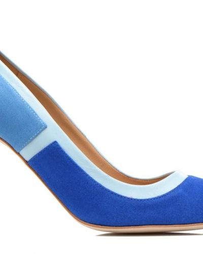 Notting heels #1 från Made by SARENZA