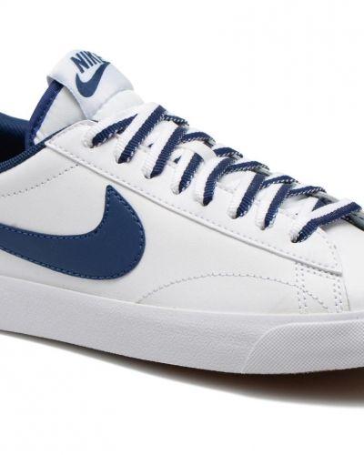 Tennis classic ac från Nike