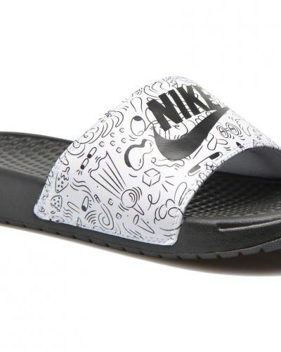 Nike tofflor JDI