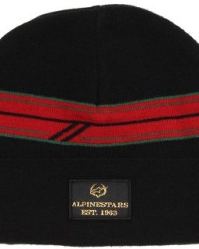 Alpinestars Alpinestars - Billings Beanie Black