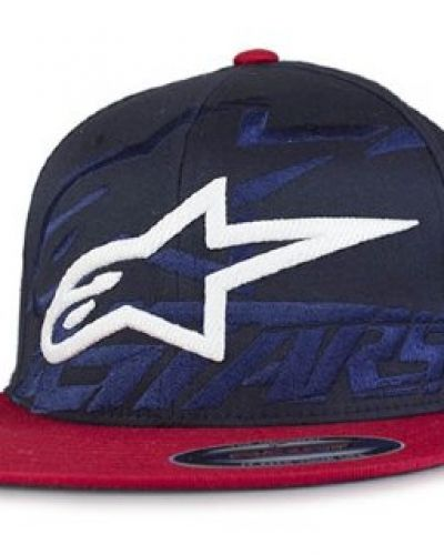 Alpinestars Alpinestars - Seasoned Classic Navy
