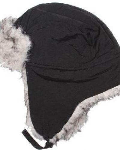 Basic Beanie Basic Beanie - Sherpa Hat (S/M)